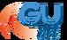 GUnet Mailing Lists Service